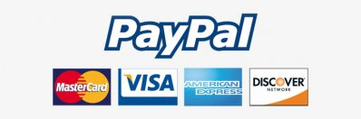 We make it easy to pay